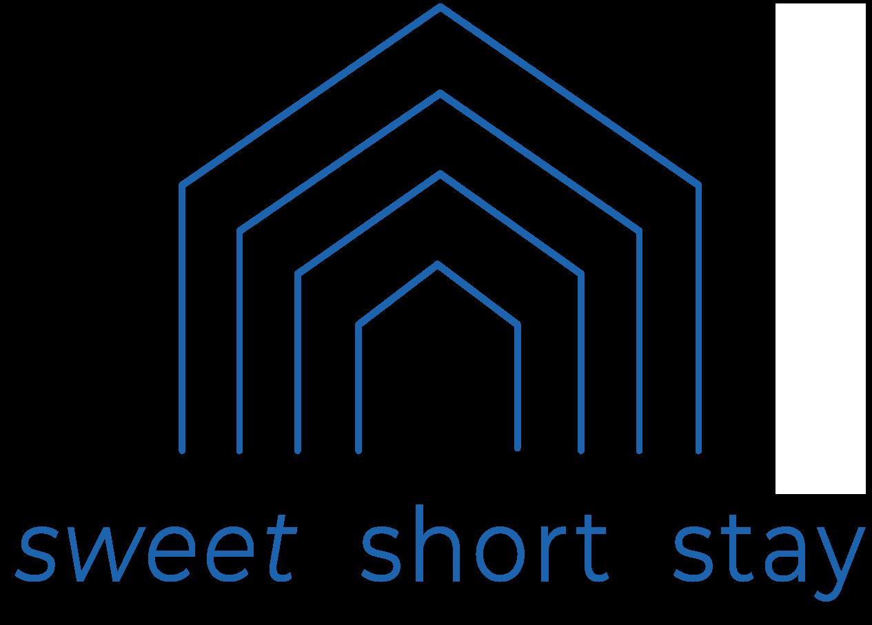 https://www.sweetshortstay.com/wp-content/uploads/2021/01/logo-footer-blu.png