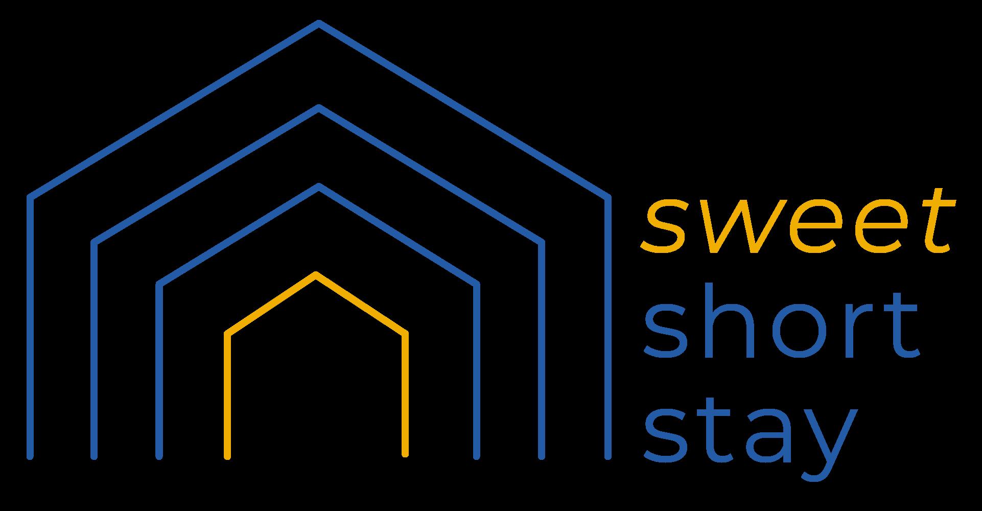 sweet short stay